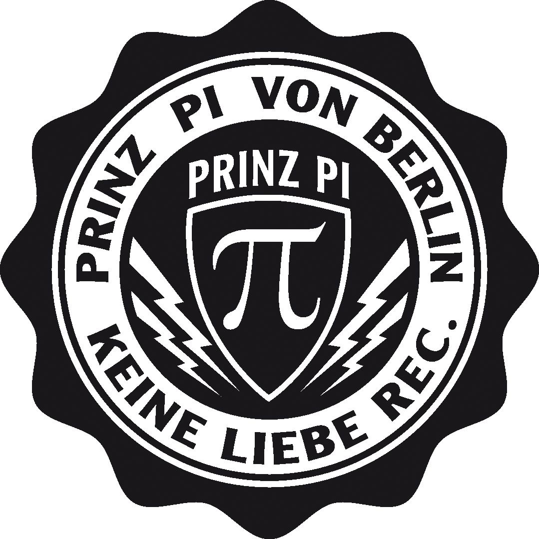 Prinzpi